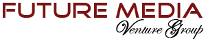 Future Media Venture Group logo
